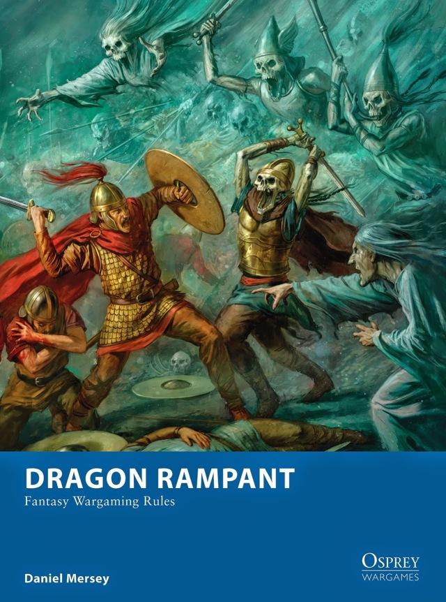 Dragon-Rampant-Mock-Up